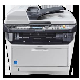 kyocera-2535 nyomtató