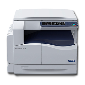 Xerox 5021 nyomtató