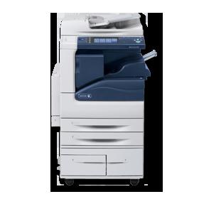 Xerox 5325 nyomtató