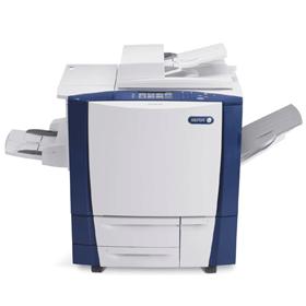 XeroxColorQube9300