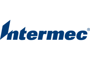 Intermex logo